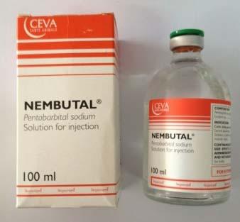 nembutal ohne rezept apotheke